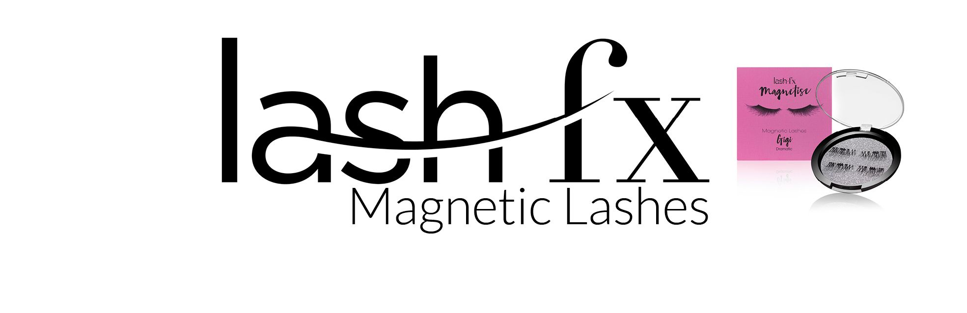 Beautiful Full Lashes In A No Time This Is Revolutionary System With Magnets